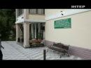 !!ОРЕЛ И РЕШКА!!! Киргизстан Бишкек 01.12. 2013 (полнаЯ программа)!!