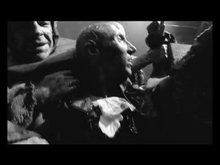 Алексей Герман. ТРУДНО БЫТЬ БОГОМ (официальный трейлер №1). 2013