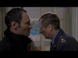 Цветы зла | Серия 1 (06.05.2013) на КИМ ТВ