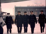 история авиации россии  8 серия  (гражданские самолеты )
